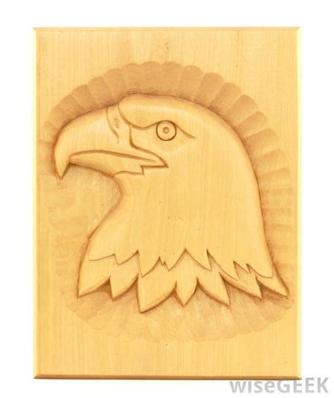 simple wood carving templates how to build a small gate easy wood carving for beginners quick woodworking projects