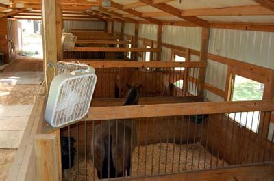 best stall fans 93 best practical barn ideas images on