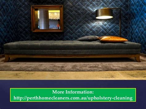 couch cleaning perth upholstery cleaning perth reviews
