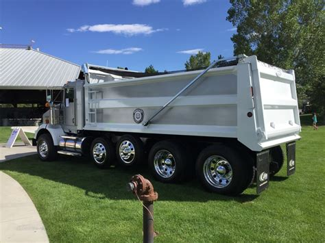 custom truck sales kenworth custom kenworth t800 dump truck imgkid com the