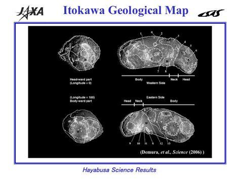 antonym for section 25143 itokawa definition of 25143 itokawa and synonyms