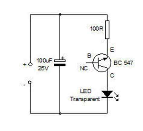 bc547 transistor led bc547 transistor digikey 28 images driving a relay electronics forum circuits projects and