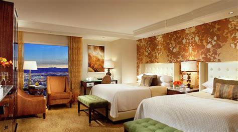 best rooms in vegas the 5 best las vegas hotels april 2016