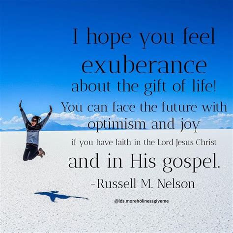 see this instagram post by lds moreholinessgiveme 1 best 25 church quotes ideas on lds lds