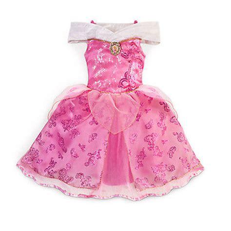 Era 01 Dress Anak Perempuan Merk Ebuty the gaun anak untuk tidur beli murah the gaun anak untuk tidur lots from china the gaun anak