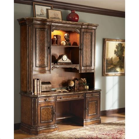 quovis credenza furniture gt dining room furniture gt credenza gt dining room