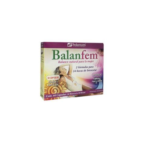 God S Garden Pharmacy Detox Tea by Balanfem Green Tea Guarana Isoflavonas Soy 350 Mg