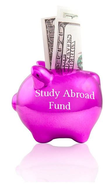 How To Get Scholarship For Studying Mba Abroad by Scholarship Abroad101