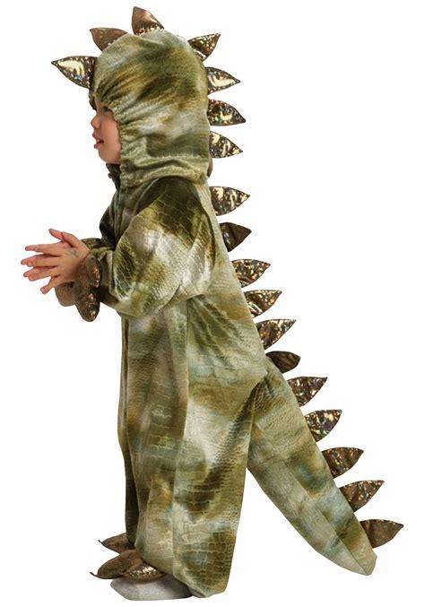 child dinosaur costume dinosaur costume