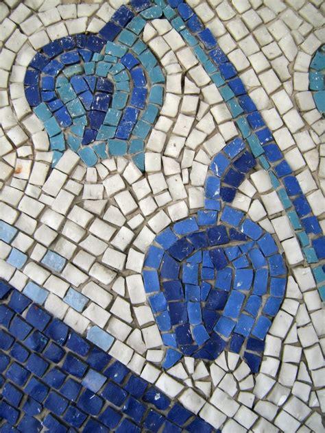 mosaic tile ideas ceramic tile mosaic patterns sylvenet best mosaic design