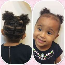 easy biracial hairstyles best 25 little mixed girl hairstyles ideas on pinterest