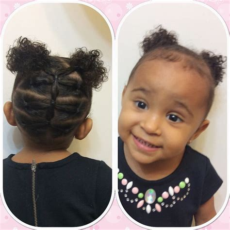 toddler updos for mixed hair mix hair styles hair ideas hairstyles for curly hair