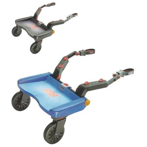 Stroller Footboard by Lascal Universal Footboard Buggy Board Maxi Ebay