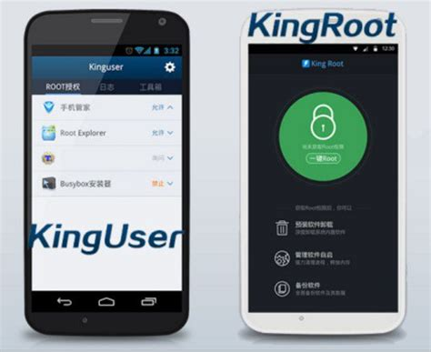 kingo android скачать kingo android root на андроид starandroid ru