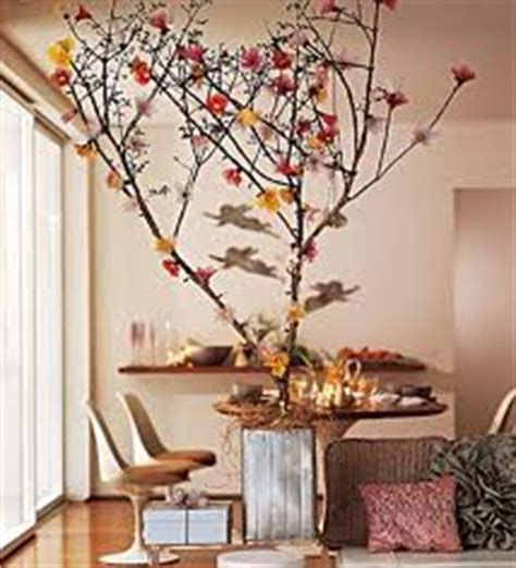 como pintar un pino natural seco ramas secas arbolitos de navidad ecolog 237 a taringa