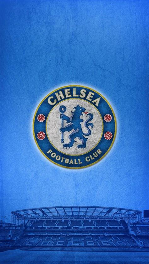 wallpaper iphone 6 chelsea qjz 44 chelsea fc iphone 5 wallpaper chelsea fc iphone 5