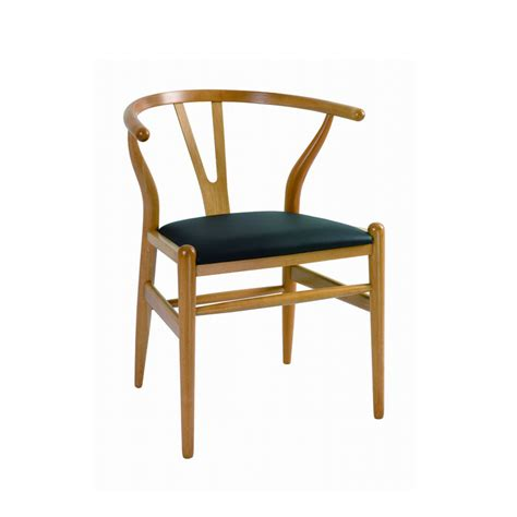 discount dining room chairs dining chairs amazing discount dining chairs for you