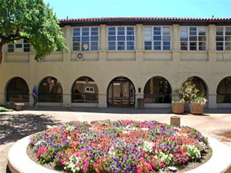 Texas State University San Marcos Lampasas Building Interior Renovation ? San Marcos, Texas
