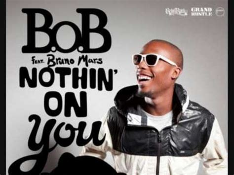 download mp3 bruno mars ft bob nothin on you b o b nothin on you feat bruno mars high quality