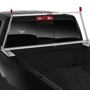 aluminum bed frame weather guard 1907 0 02 protect a rail aluminum frame