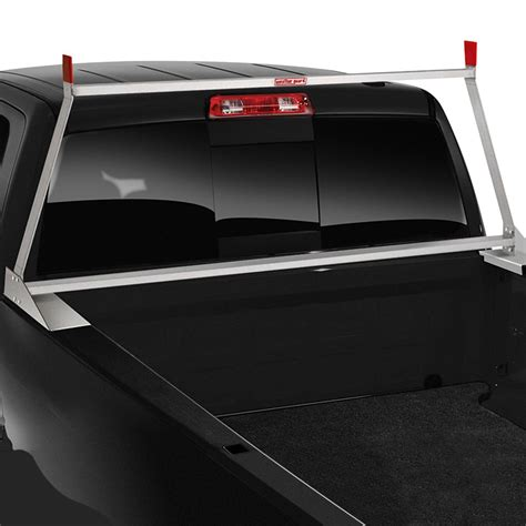 truck bed cab truck bed frame tailgate customs custom king size 1966 chevrolet truck bed frankie