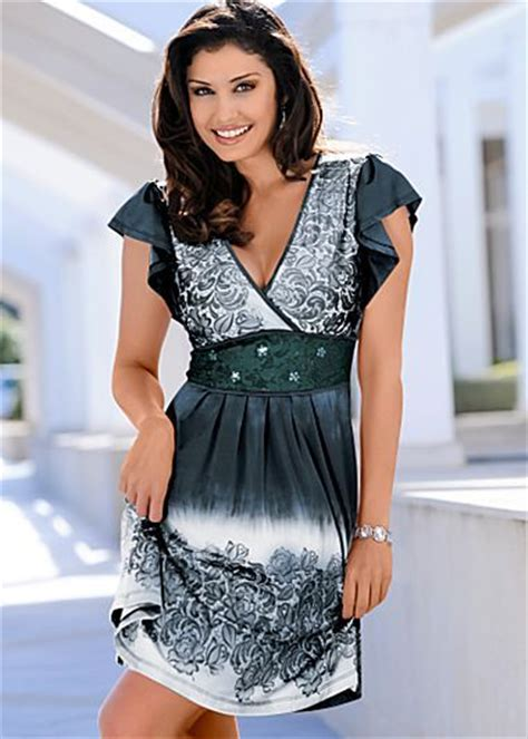 54 best images about venus clothing on crochet