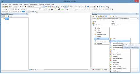 como crear layout en arcgis 10 c 243 mo crear mapa de ruta a partir de datos track en arcgis