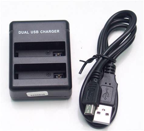 charger external gopro apakah perlu informasi terbaru
