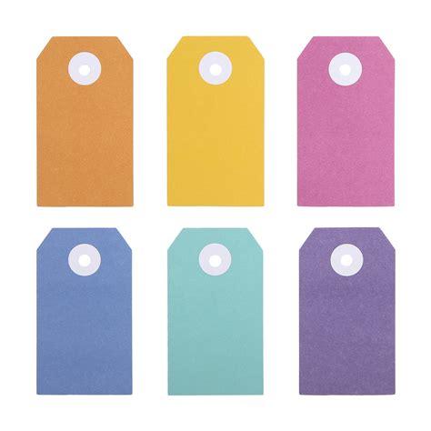 printable labels kmart parcel gift tags pack of 30 kmart