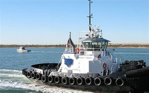 tug boat owners in uae marine safety supplies and ship supply in sharjah dubai uae