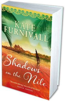 shadows on the nile kate furnivall shadows on the nile