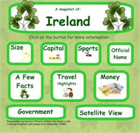 find it ireland irish information reviews of the best 1000 images about st paddy s ireland on pinterest