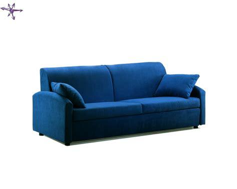 letti a divano divano letto opl 224 con ribalta trasformabile in letto singolo