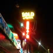 gold room echo park gold room 104 photos 561 reviews dive bars echo park los angeles ca phone number yelp