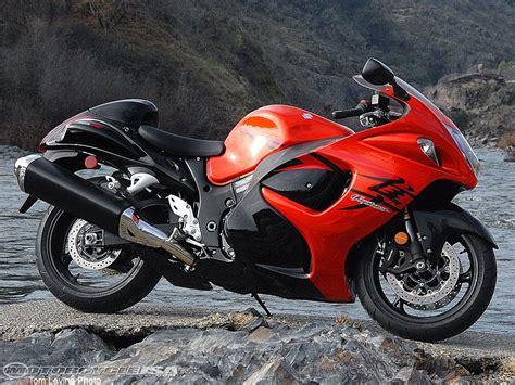 fastest bikes motorized vehicles cars trucks