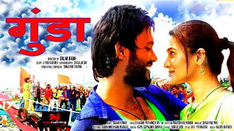 film online indian hollywood action movies online watch hindi new release