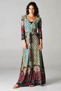 Boho chic dresses 04 trendy boho vintage gypsy amp bohemian clothing