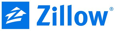 Zillow Address Search Home Living In Real Estate Living