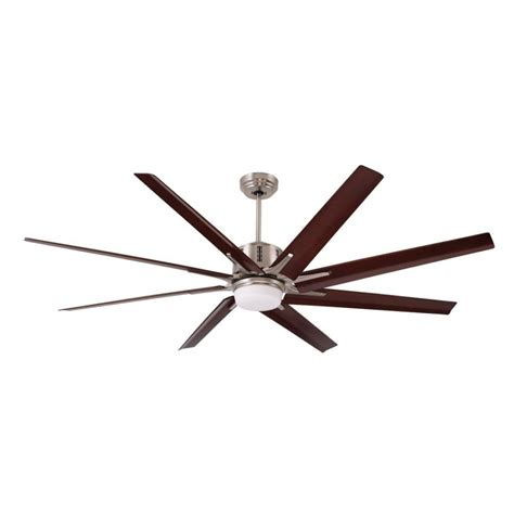 modern ceiling fans modern fans for cooling and decorating