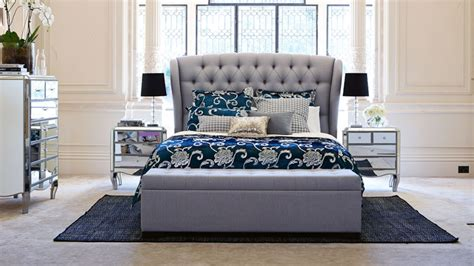 Buying Guide: Beds & Mattresses   Harvey Norman Australia