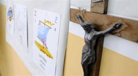 ufficio anagrafe treviglio notizie di risposta bergamonews