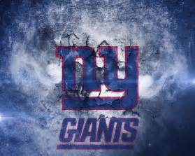 new york football giants fan forum collections