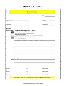 customer order form template excel customer order form template word besttemplates123