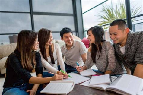 Mba Internship In Jp by Student Voice Hosei Global Mba Program