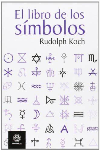 leer mi 25 leonardo coffret 2 volumes espagnol libro e pdf para descargar docarchs com