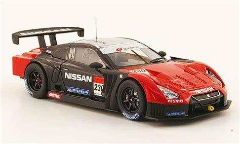 Nissan Skyline R35 Nismo by Nissan Skyline R35 Jgtc Nismo Gt R No 230 Test Suzuka