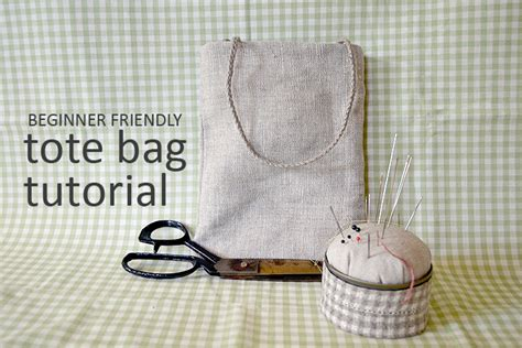 Reversible Boca Bag From Langley Designs by Colorful Tote Bag Patterns To Sew Composition Sewing
