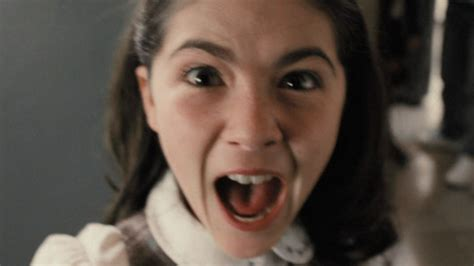 film orphan in italiano what is esther s birthday the orphan trivia quiz fanpop