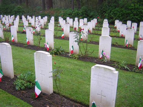 consolato generale d italia a londra aire commemorazione dei caduti di brookwood comites londra