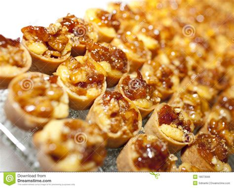 snack cuisine snack food on a dinner stock photo image 18073566